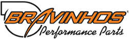 Bravinhos Performance Parts