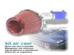 Kit Air Cool Palio Fire